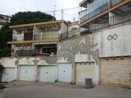 Pintura i Restauració de Façanes a Girona
