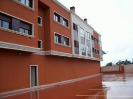 Pressupost  Pintar façana