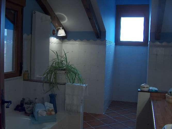 Pintar Rajoles a Girona